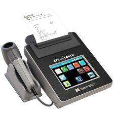 SDI AstraTouch Spirometer 29-5400