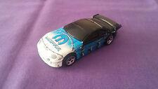 Voiture Miniature HotWheels « Dodge Néon » 2003 Très Bon Etat