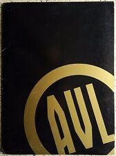 Jellyfish, 1991 Record Company Promotional Material (Jason Falkner)