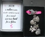 Quirky Keepsake Gifts