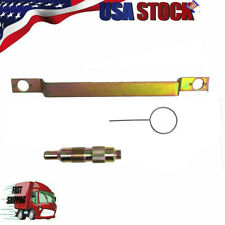 Audi V6 Camshaft Alignment Engine Cam Timing Locking Holding Tool S4 A6 A4 USA