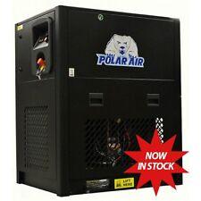 Brand New! Polar Air! 288CFM 230V Refrigerated Air Dryer