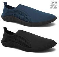 Neoprene Aqua Shoes Water Beach Sea Surf Snorkel Surf Wetsuit Diving Socks Black