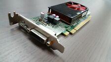 FDT1K Dell AMD Radeon R7 250 2GB Low Profile DVI DisplayPort Video Graphics Card