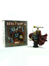 Bowen Designs Beta Ray Bill Mini Bust 927/2000 Marvel Sample Mighty Thor New