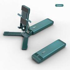Adjustable Universal Desktop Stand Holder Mount All Brands Phones Metal*Plastic@
