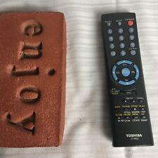 Toshiba remote Special Offers: Sports Linkup Shop : Toshiba remote