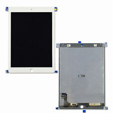 NEW iPad Air 2 WHITE LCD Touch Screen Digitizer Replacement | A1566