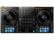 Pioneer DDJ1000 Rekordbox DJ Controller
