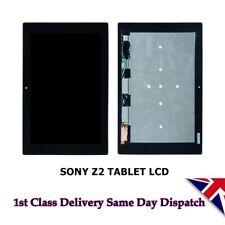 Driver: Sony Vaio VPCS134GX TouchPad Settings
