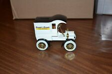ERTL Replica FORD'S 1905 First Delivery Car COAST TO COAST TOTAL HARDWARE