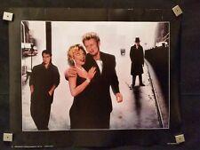 James Dean, Marilyn Monroe, Elvis Presley Art Print Poster Vintage