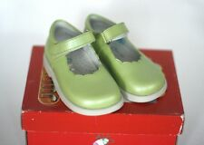 De Osu Toddler shoes by Baby Iris Eur size 19
