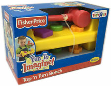 Educational Baby Toys (0-12 Months)