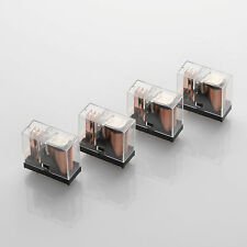 Uher Classic UMA-1000 UMA-2000 Lautsprecher Relais / Speaker Relay Set