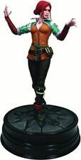 Dark Horse The Witcher 3 Wild Hunt Triss Merigold 8 inch Action Figure
