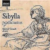 Sibylla (2018)