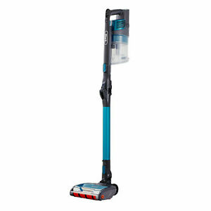 Shark Anti Hair Wrap Cordless Vacuum with Flexology and TruePet IZ201UKT
