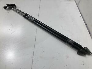 Honda JAZZ Tailgate Struts GD 10/02-09/08 Pair