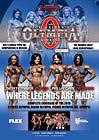 bodybuilding dvd 2010 MS OLYMPIA