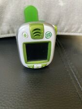 Leap Band Green By Leapfrog