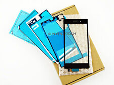 NEW Touch Screen Digitizer for Sony Xperia Z1 L39h C6902 C6903 C6943 C6906 +TAPE