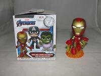 Funko Marvel Comics Avengers Movie Iron Man Mystery Minis Figure-New