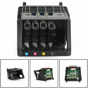 for HP Officejet Pro 8710 8216 7740 7720 8720 8730 8740 8210 952 955 Printhead
