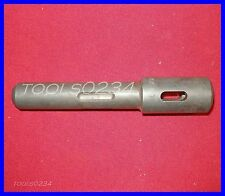 AJAX 4016 #13 B Taper Adapter Roto Hammer Bit Fits CP 9A Free Ship