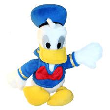 Mickey Maus - Disney Plüsch Figur 19cm Donald Duck