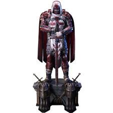 Batman - Arkham Knight - Azrael 1/3 Polystone Statue Prime 1 Studio
