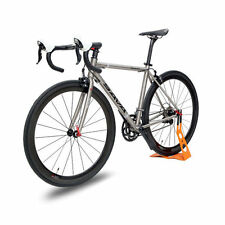 Sava Rattlesnake 700C Racing Road Bike Titanium Alloy Frame Ultralight 9.1KG New