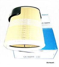 Mahle Filtre à air LX1009/6 compatible avec Porsche 987 05-08