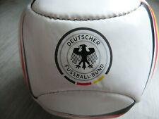 Fußball,Ball des DFB's Spielerunterschriften  NEU