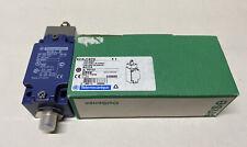 NEW Telemecanique XCKJ167D Limit Switch