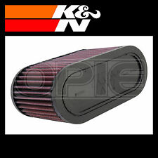 K&N Air Filter Replacement Motorcycle Air Filter for Honda ST1300 | HA - 1302