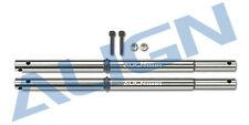 Align Trex 550X/550L Tri-Blade Main Shaft H55H005XX