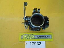 Drosselklappe       BMW 3er E30         1285330     Nr.17933