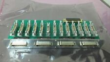 Novellus 03-10738-00 Gas Box Pcb Assy Fab 27-10336-00 Schem 76-10658-00 402846