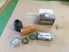 New Nos Tractor Parts 3220707r91 Package Repair Case Parts 644 744 844 844s