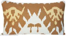 Rectangular Vintage/Retro Decorative Cushions