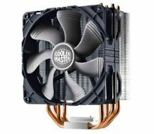 Cooler Master RR212X20PMR1 CPU Fan with Heatsink