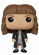 Funko 5860 Pop Movies Harry Potter Hermione Granger Action Figure. Shippin