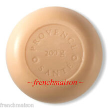 PROVENCE SANTE French Milled FIG Shea Butter Hand Bath Soap Gift 7oz New