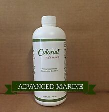 1 Calorad Marine Advanced AM/PM As Seen on TV  Exp 08/20