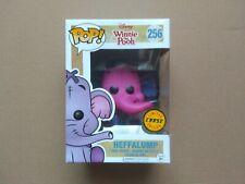 Funko Pop Heffalump Chase Disney Winnie The Pooh
