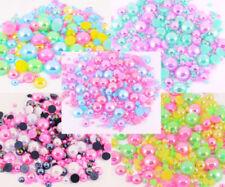 Charms y pulseras de charms de joyería rosa rosa