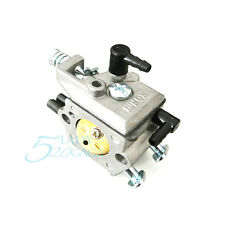 Chainsaw Carburetor Carb for 45cc 52cc 58cc 4500 5200 5800 Chinese Silverline