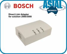 BOSCH Alarm Direct Link Adapter (DLA) for the Solution 2000 & 3000