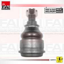 FAI LOWER BALL JOINT SS4081 FITS HONDA CIVIC VII 1.3 IMA 1.4 1.6 1.7 iVTEC 2.0